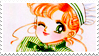 SM Stamp - Makoto Kino 004 by hanakt