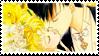 SM Stamp - Usagi y Mamoru 003 by hanakt