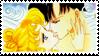 SM Stamp - Usagi y Mamoru 004 by hanakt