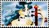 SM Stamp - Michiru Kaioh 001 by hanakt