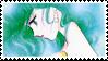 SM Stamp - Michiru Kaioh 002 by hanakt
