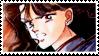 SM Stamp - Nephrite 001 by hanakt