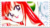 SM Stamp - Rei Hino 002 by hanakt