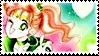 SM Stamp - S. Jupiter 001 by hanakt