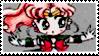 SM Stamp - S. Jupiter 002 by hanakt