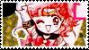 SM Stamp - S. Jupiter 004 by hanakt