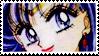 SM Stamp - S. Mars 001 by hanakt
