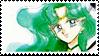 SM Stamp - S. Neptune 001 by hanakt