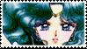 SM Stamp - S. Neptune 002