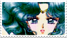 SM Stamp - S. Neptune 002 by hanakt