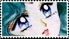 SM Stamp - S. Neptune 003 by hanakt