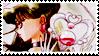 SM Stamp - S. Pluto 002 by hanakt