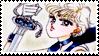 SM Stamp - S. Uranus 003 by hanakt