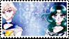 SM Stamp - UranusNeptune 001 by hanakt