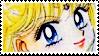 SM Stamp - S. Venus 001 by hanakt
