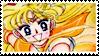 SM Stamp - S. Venus 002 by hanakt