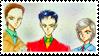 SM Stamp - ThreeLights 001 by hanakt