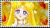 SM Stamp - Usagi Tsukino 004 by hanakt
