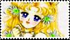 SM Stamp - Usagi Tsukino 006 by hanakt