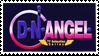 DNAngel Stamp - Titulo 001 by hanakt