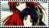 RK Stamp - Kaoru Kenshin 001 by hanakt