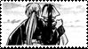 RK Stamp - Kaoru Kenshin 003 by hanakt