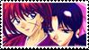 RK Stamp - Kaoru Kenshin 005 by hanakt