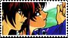 RK Stamp - Kaoru Kenshin 006 by hanakt