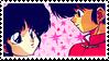 Ranma Stamp - RanmaAkane 022 by hanakt