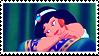 Disney Stamp - Aladdin 011 by hanakt