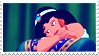 Disney Stamp - Aladdin 011 by hanakt