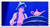 Disney Stamp - Aladdin 015 by hanakt