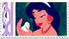 Disney Stamp - Aladdin 018 by hanakt