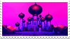 Disney Stamp - Aladdin 021 by hanakt