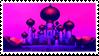 Disney Stamp - Aladdin 021 by hanakt