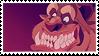 Disney Stamp - BatB 015 by hanakt