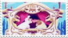 Disney Stamp - Cinderella 001 by hanakt