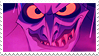 Disney Stamp - Hercules 007 by hanakt