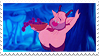Disney Stamp - Hercules 010 by hanakt
