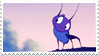 Disney Stamp - Mulan 003 by hanakt