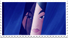 Disney Stamp - Mulan 005