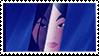 Disney Stamp - Mulan 005 by hanakt