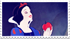 Disney Stamp - Snow White 003 by hanakt