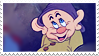 Disney Stamp - Snow White 006 by hanakt