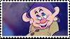 Disney Stamp - Snow White 006 by hanakt