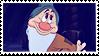 Disney Stamp - Snow White 010 by hanakt