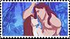 Disney Stamp - Tarzan 002 by hanakt