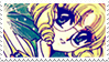MKR Stamp - Fuu 001 by hanakt