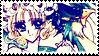 MKR Stamp - Fuu 002 by hanakt