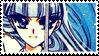 MKR Stamp - Umi 001 by hanakt